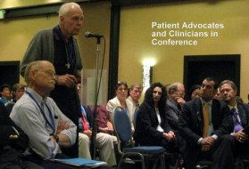 Global Prostate Cancer Conference