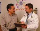 Prostate Cancer South America
