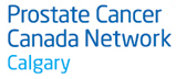 Prostate Cancer Cancer Network Calgary