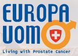 Europa Uomo Switzerland