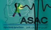 Afghan Society Against Cancer