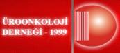 Turkey Oncology Society