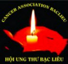 Cancer Association of Bac Lieu in Viet Nam