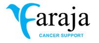 Faraja Cancer Support - Kenya