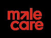 Malecare